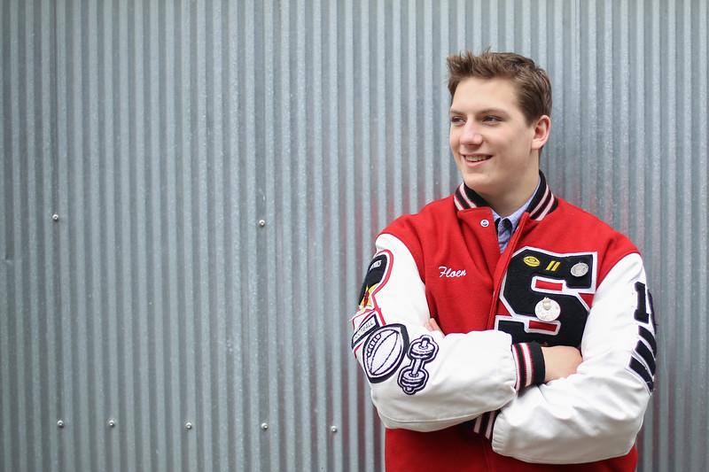Ryan29.jpg
