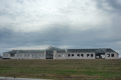 Northside Medical Clinic