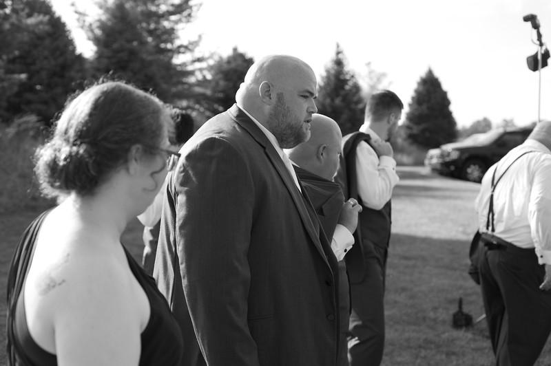 Slone and Corey Wedding 131.jpg