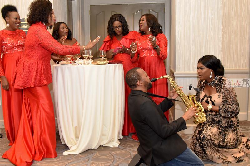 Olawumi's 50th birthday 618.jpg