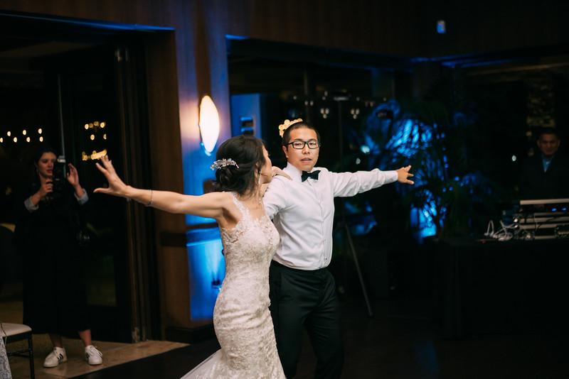Angelina and Felix Wedding-1032.jpg
