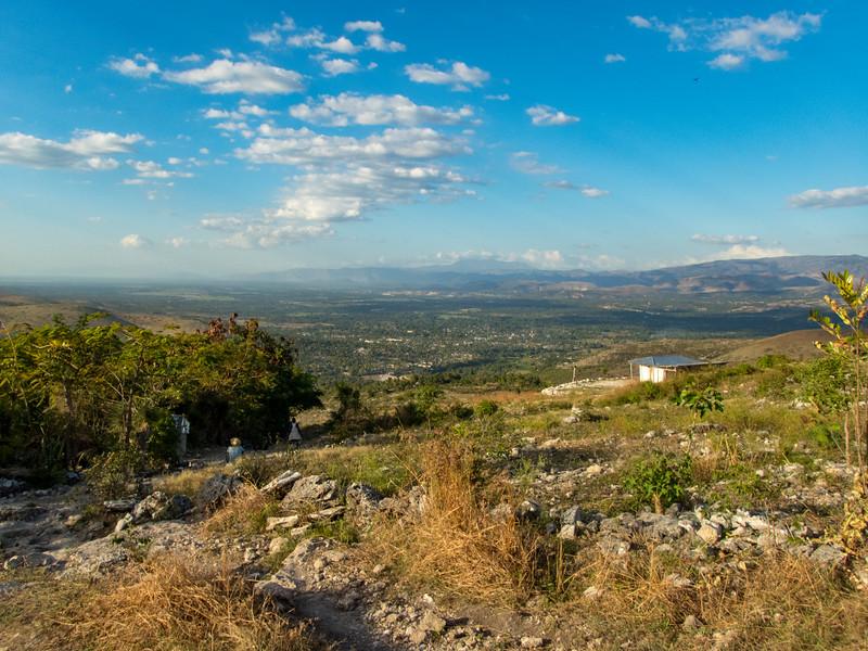 Haiti-2070267.jpg