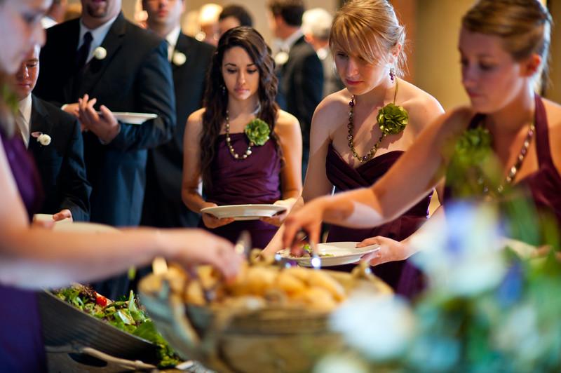 Alexandra and Brian Wedding Day-571.jpg