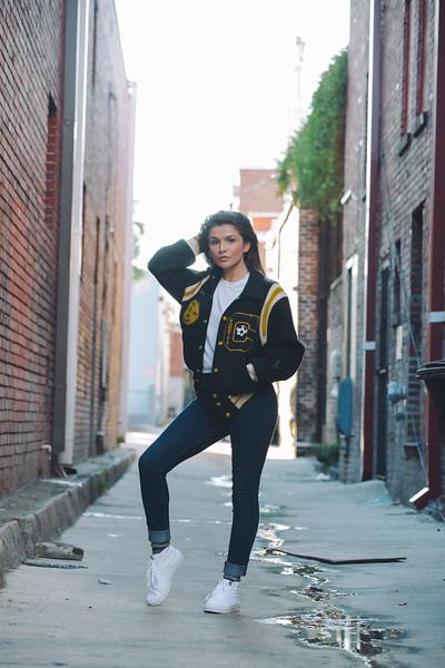 Whitney - Ybor-63.jpg