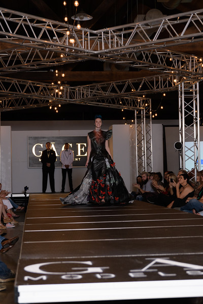 Knoxville Fashion Week Friday-103.jpg