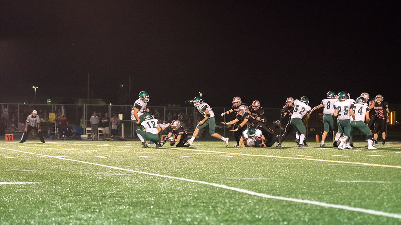 Wk5 vs Antioch September 23, 2017-136.jpg