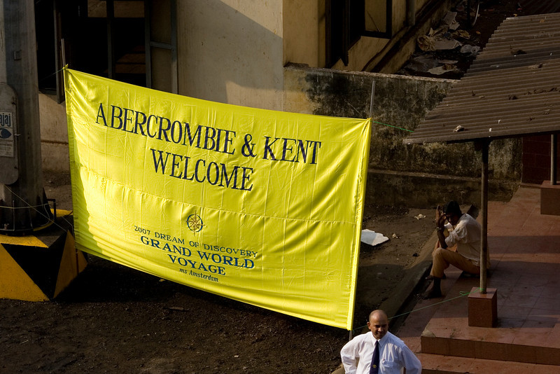 Our Overland Welcome Banner.jpg
