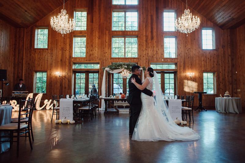 Kaitlin_and_Linden_Wedding_Reception-1.jpg