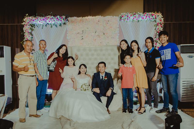 Francis Rachel Wedding-892.jpg