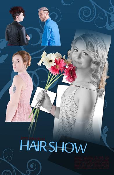 HairShow.jpg