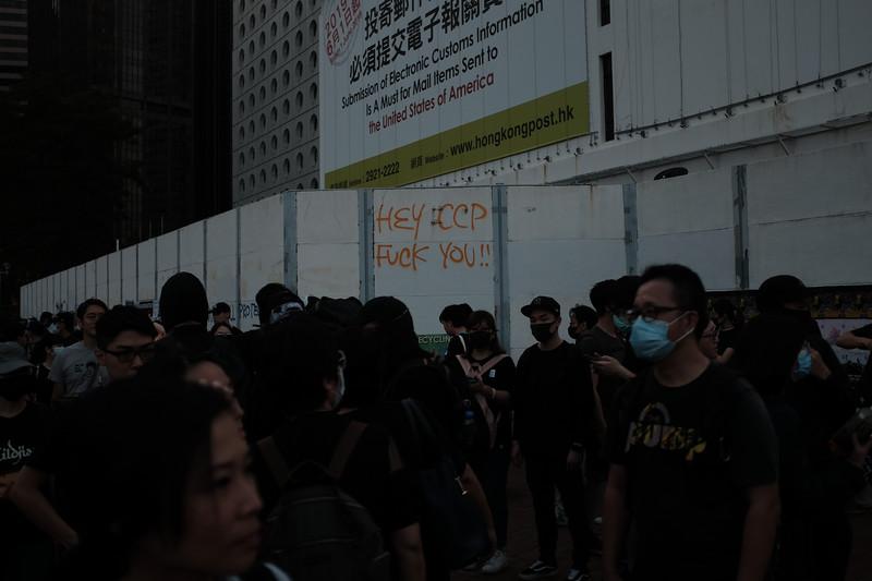 2019-11-02 Hong Kong-102.jpg