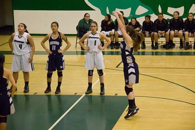 01-05-12 Basketball vs Northwood