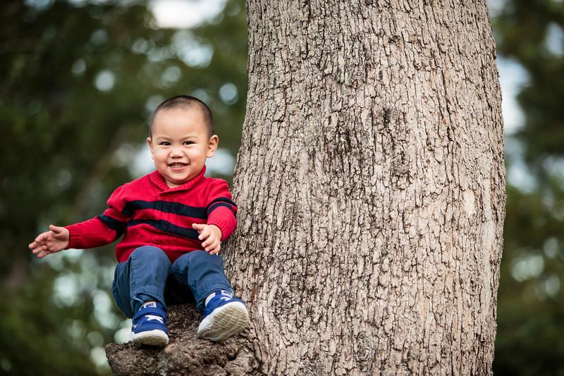 houston-children-photography-12.jpg