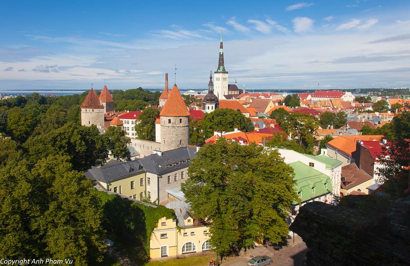 Tallinn August 2010 120.jpg