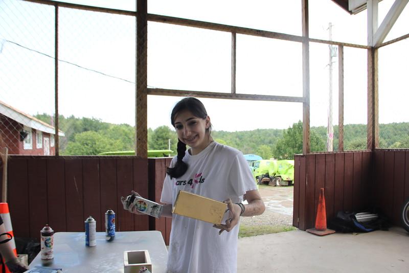 kars4kids_thezone_camp_GirlDivsion_workshops_WoodWorking (51).JPG