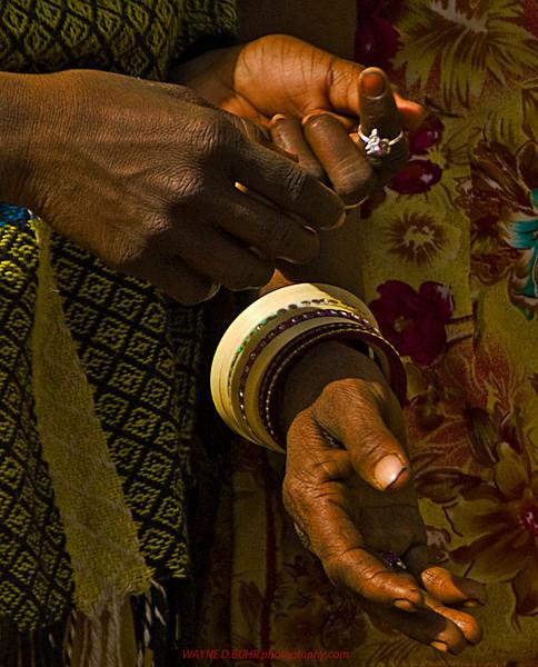India2010-0211A-547A.jpg