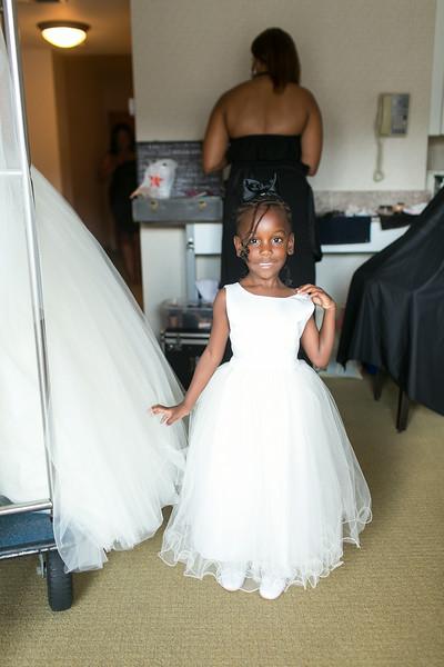 wedding-day-217.jpg