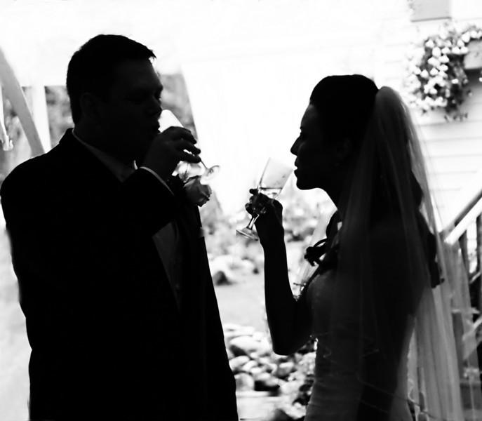Spring-Wedding-61A.jpg