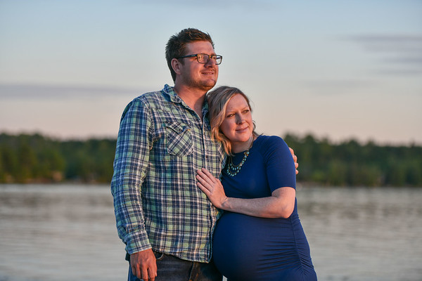 Maternity Photos - All