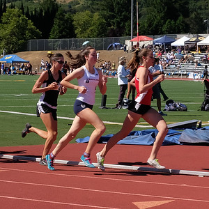 170520 NCS TRACK AND FIELD (THRU 11:30 AM)