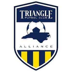 Triangle Futbol Club