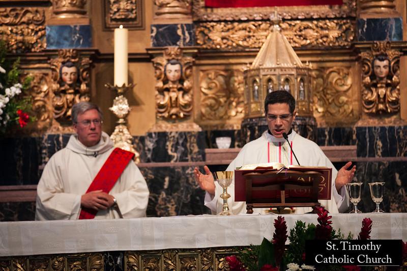 St. Timothy First Communion-264.jpg