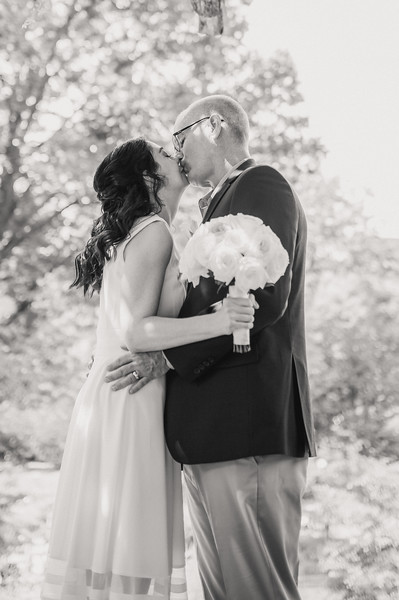 Cristen & Mike - Central Park Wedding-24.jpg