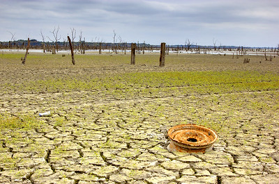 Lavon-Dry