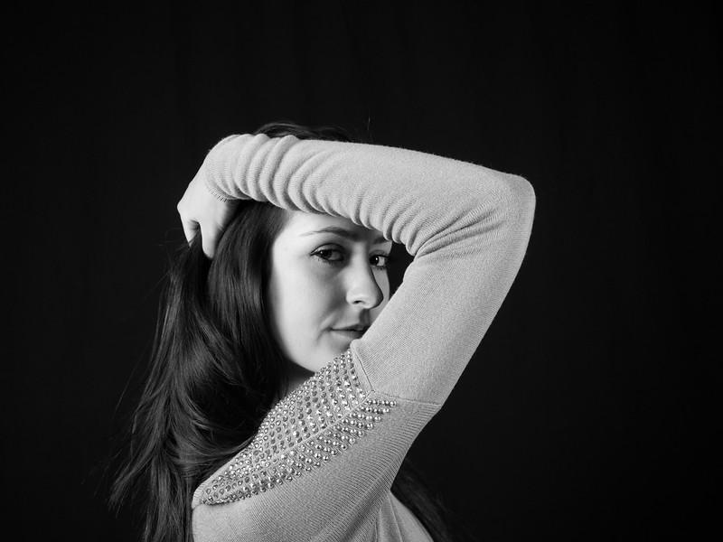 Angie-6.jpg