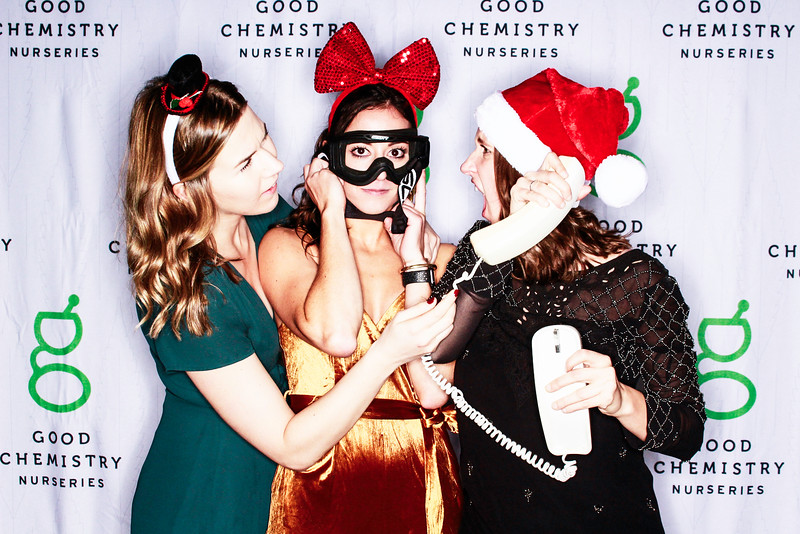 Good Chemistry Holiday Party 2019-Denver Photo Booth Rental-SocialLightPhoto.com-371.jpg