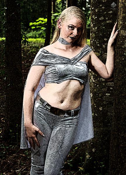 www.asharpphoto.biz - 9268 - Cortni (Emma Frost)