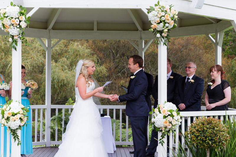 Adam & Katies Wedding (418 of 1081).jpg