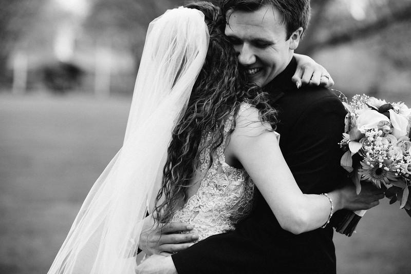Le Cape Weddings_Jenifer + Aaron-177.jpg