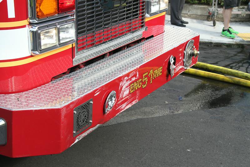 8-21-14, Boston - 4th Alarm 105 Murdock Street 132.JPG