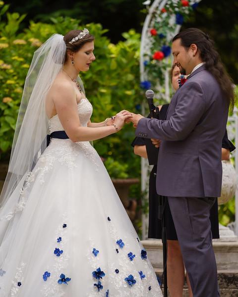 2019-06-23 McClahvakana Wedding 687.jpg