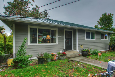 10439 6th Ave SW Seattle, Wa.