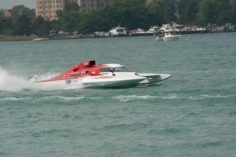 2018 Detroit Hydroplane Races 340.jpg