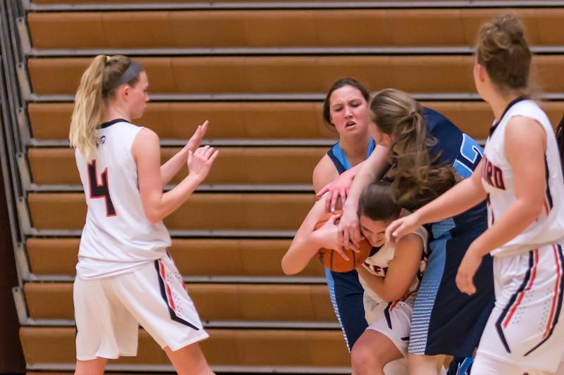 Rockford JV basketball vs Mona Shores 12.12.17-42.jpg