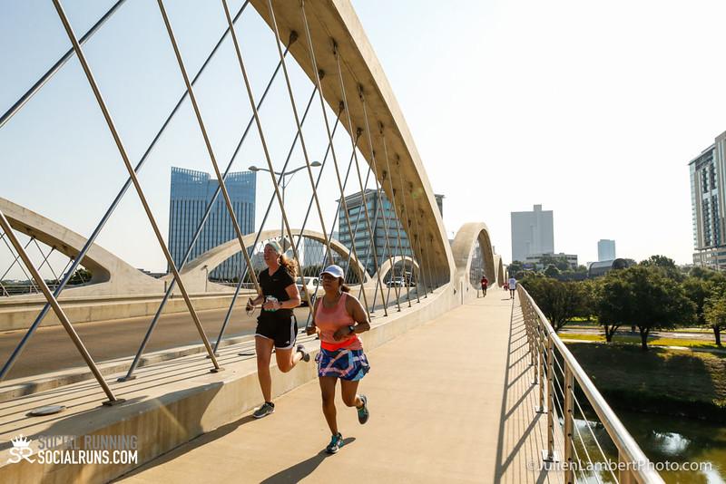 Fort Worth-Social Running_917-0250.jpg