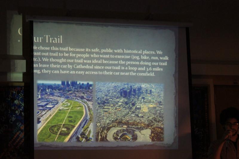 2011-01-24  _UrbanTrails_FranklinHigh016.JPG