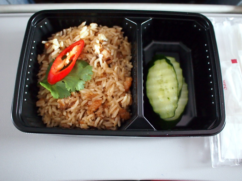 P9078682-lotus-rice.JPG