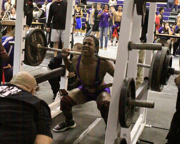 2013Powerlifting13.JPG