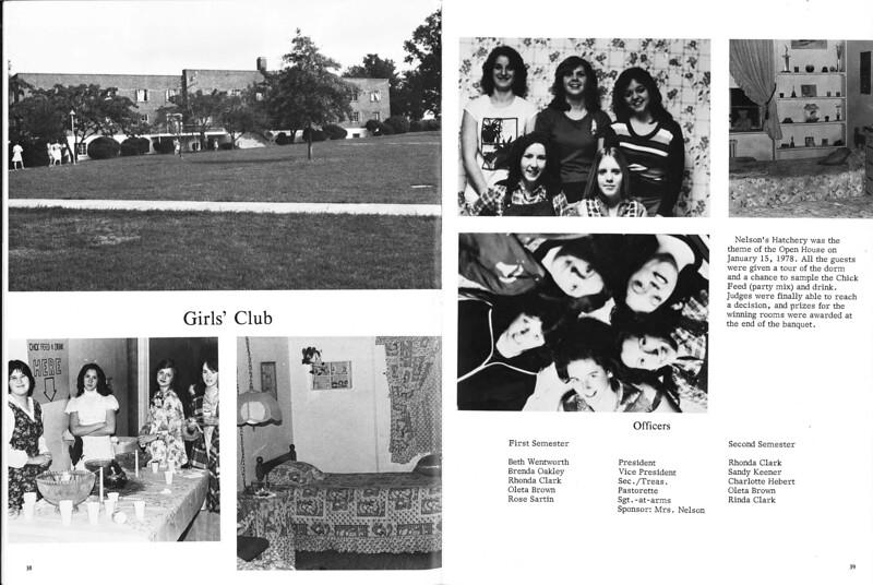 1978 ybook__Page_19.jpg