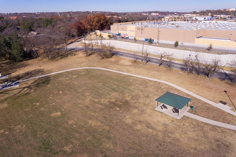 Anderson Campbell Park PreConst-12.jpg