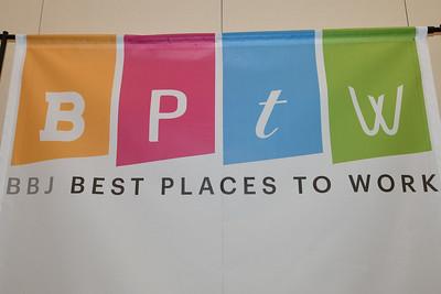 BBJ-BPTW18