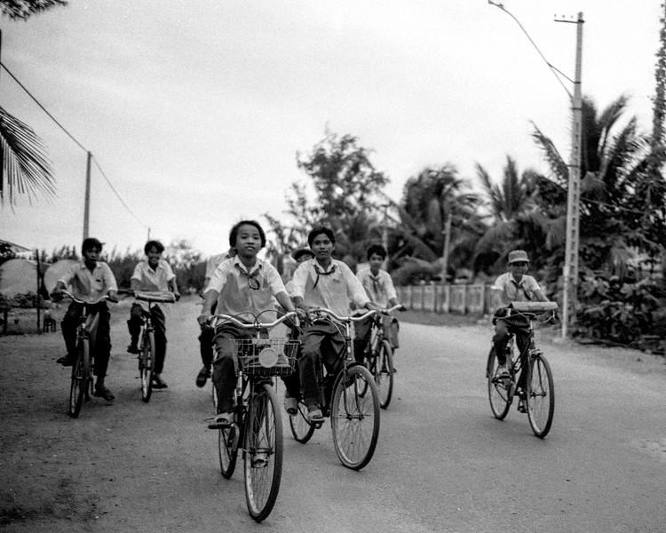 Children on bicycles.jpgBlurb.JPG