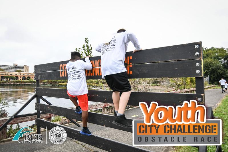 YouthCityChallenge2017-881.jpg