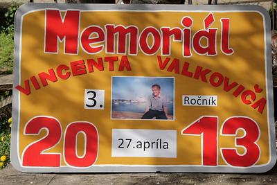 2013-04-27 Memorial Valkovica
