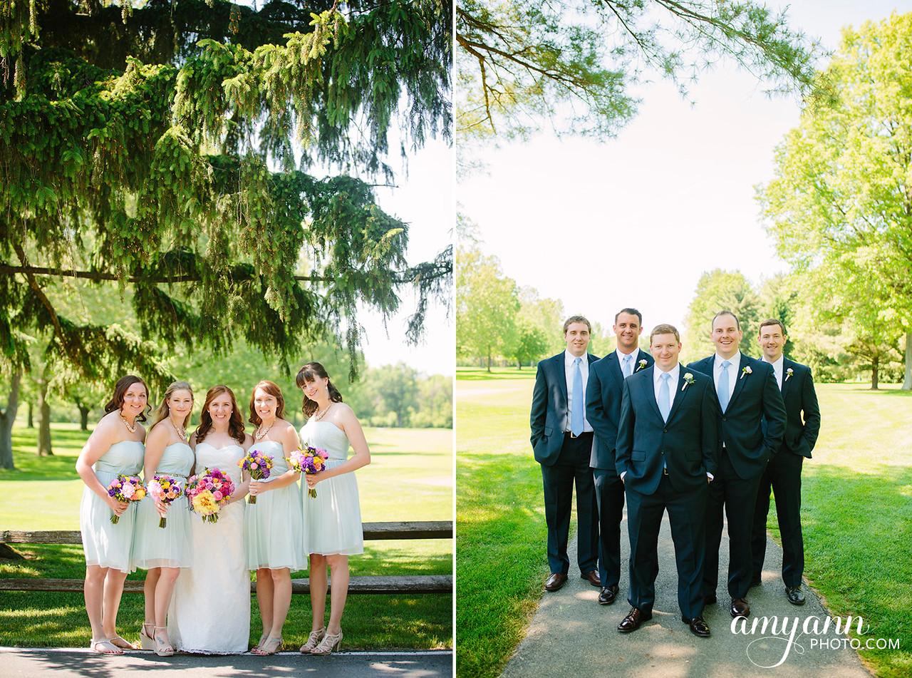 ericaandy_weddingblog021