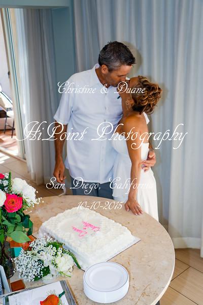 HiPointPhotography-5714.jpg